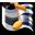 Sayatoo SubtitleMaker icon